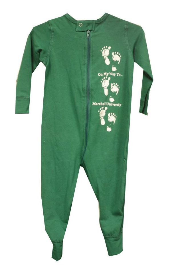Klutch  <br> 83958200685  <br> Infant Sizes  <br> $36.99