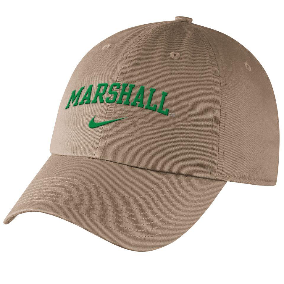 15455 <BR>MU CAMPUS CAP <BR>$24.00