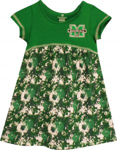 Marshall Toddler Dress <br> 25870 <br> $28.00