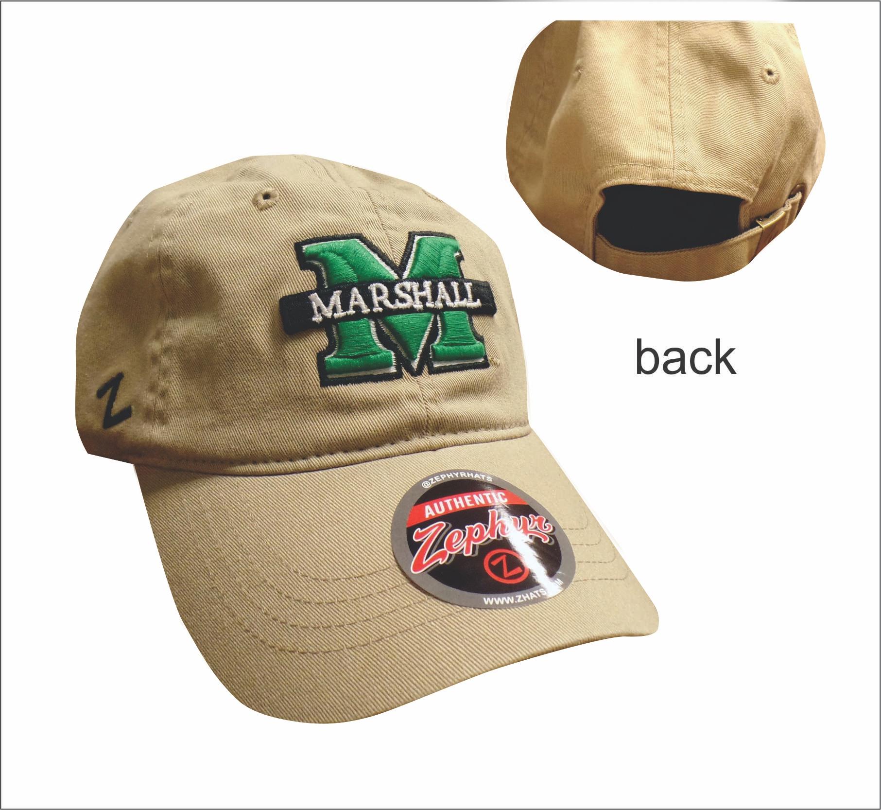 17620 <BR>MU CAP W/ FLAG <BR>$14.99