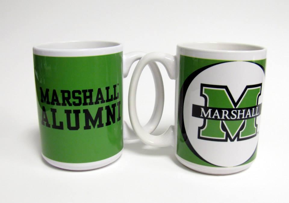 519524 <br>MU Mug Alumni <br>  $13.99
