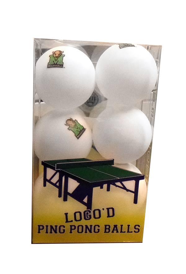 13620 <br>Ping Pong Balls <br> $4.99