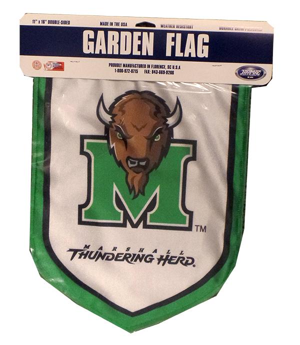 MU Shield  <br> 13850  <br> Garden Flag $12.99 <br>House Flag $34.99