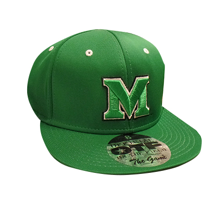 Official on Field Baseball Cap <br> 87055 <br> $24.99