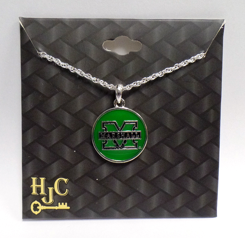 MU Campus Chic Necklace <br> 19940 <br> $12.99