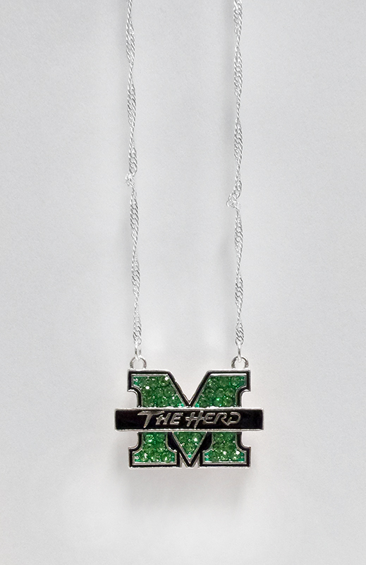 MU Tiny Necklace <br> 19635 <br> $14.99