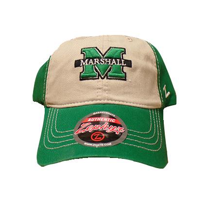 20065 <BR>MU SIGMA CAP <BR>$14.99