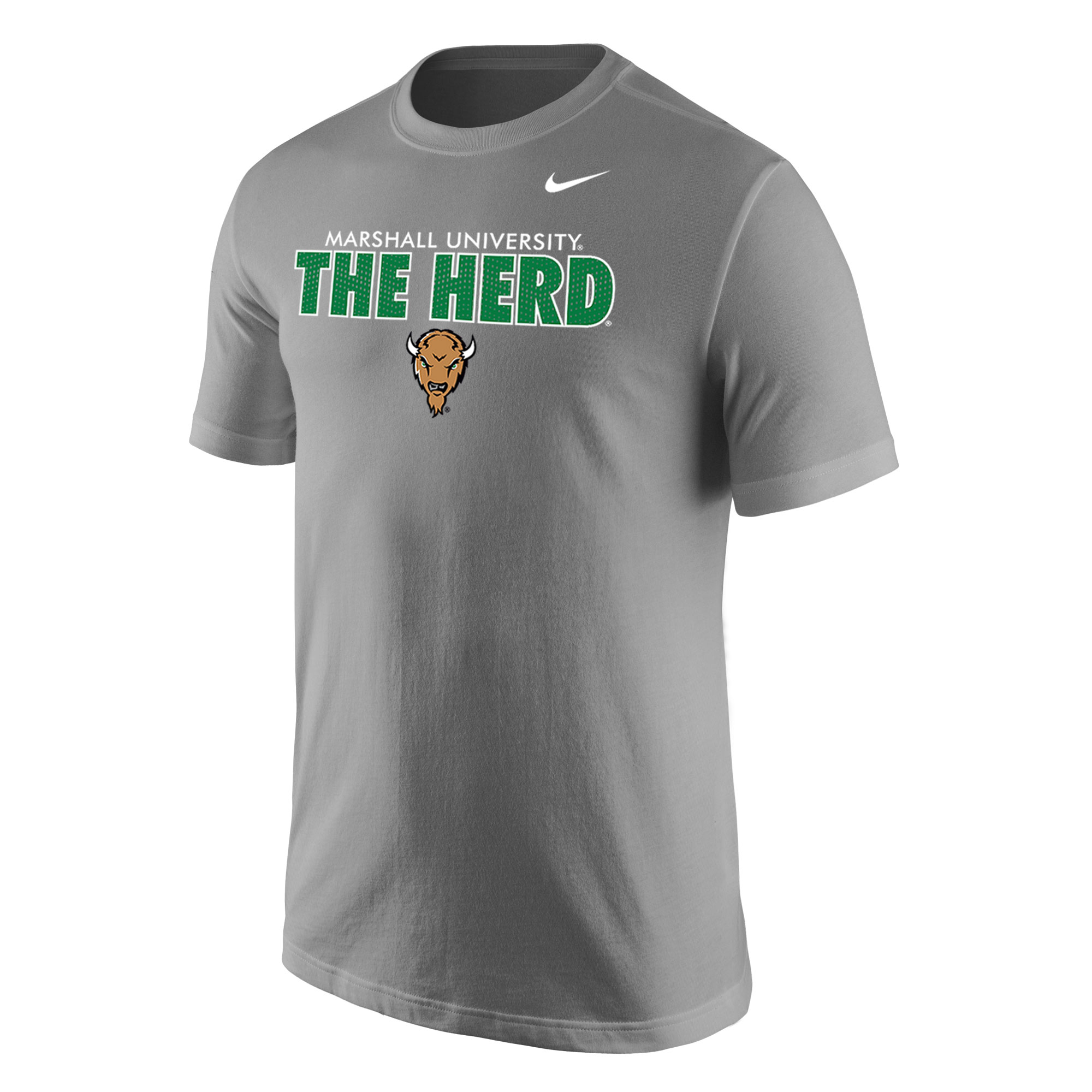 20335 <BR>MU THE HERD S/S <BR>SALE $13.99