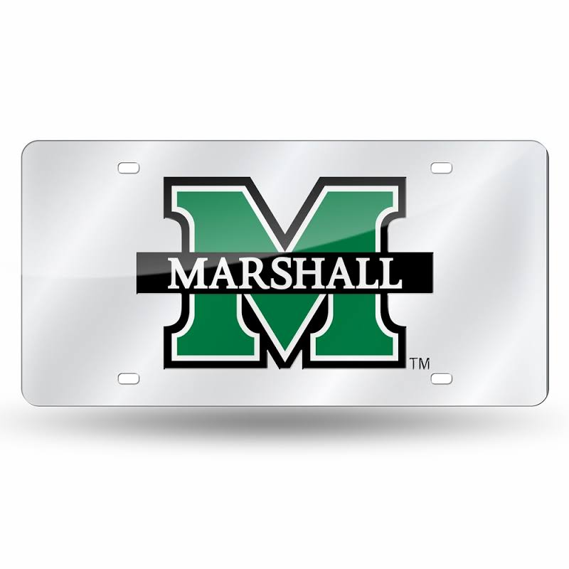 LP STAINLESS MARSHALL <br>$24.99