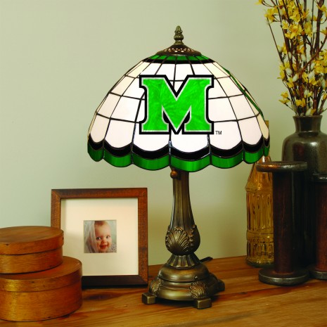 mu tiffany lamp