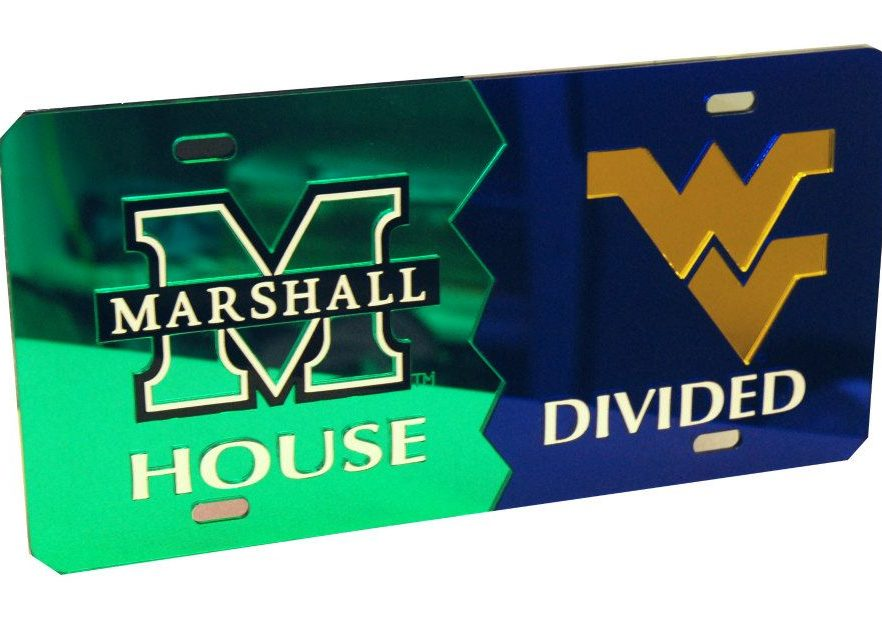 House Divided  <br> A_191207005a <br>  $28.99