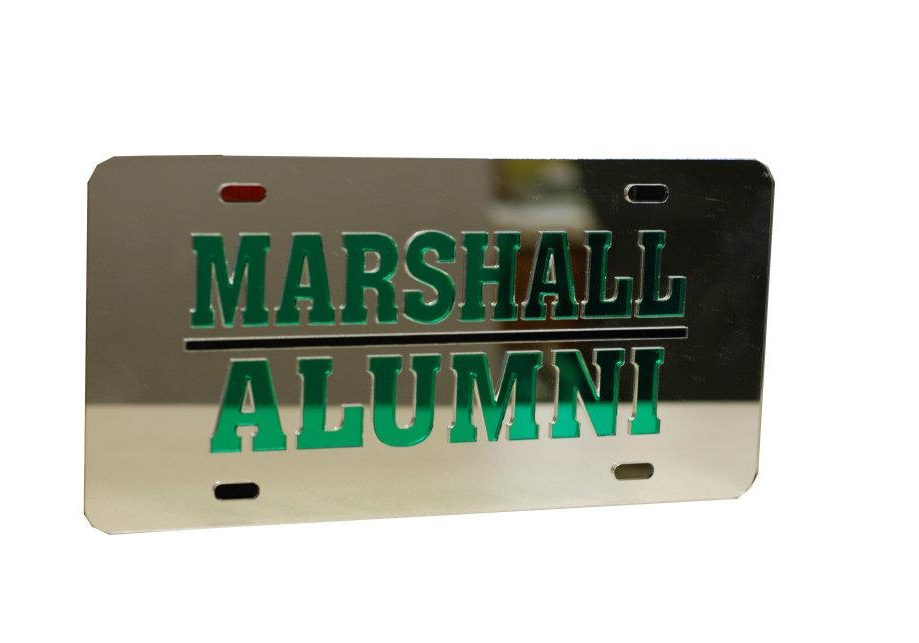 Alumni  <br> 114096 <br>  $24.99