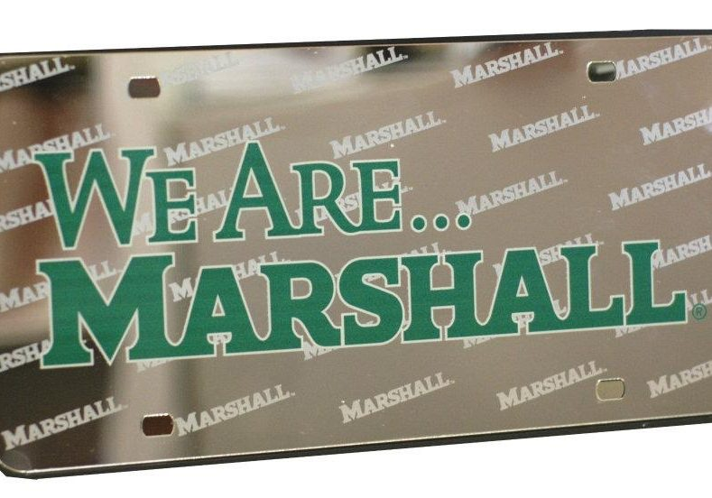 MU We Are Marshall