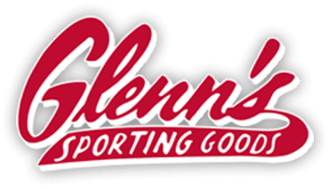 Glenn's Sporting Goods