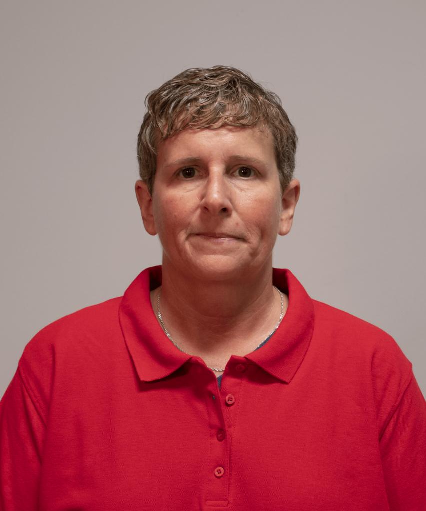 Judy Braley